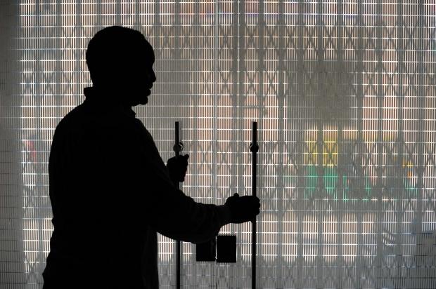 """UOKiK wyśle do banku """"tajemniczego klienta"""". Umowy staną się bardziej przejrzyste?"""