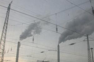 Katowice: obywatelski projekt uchwały ws. jakości powietrza powędrował do kosza