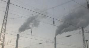 Podczas alertu smogowego rośnie liczba pacjentów z udarami i zawałami