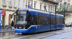 Kraków: ruszają warsztaty mobilności dla seniorów