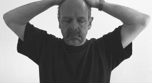 Nawet krótkotrwały stres może powodować ubytki pamięci