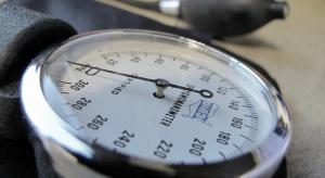 Intensywne leczenie nadciśnienia obniża ryzyko demencji