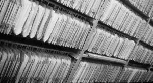 URPL: coraz więcej zgłoszeń o niepożądanych działaniach leków