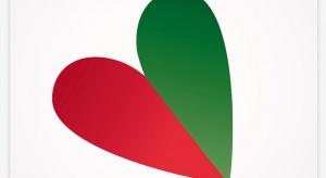Organizacja pacjencka: cięcia w kardiologii skazują chorych na pewną śmierć