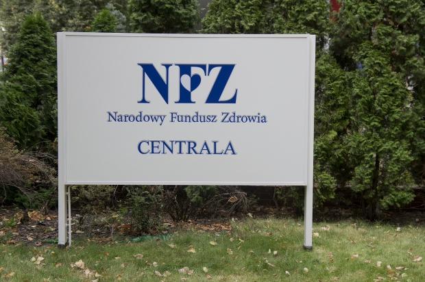 NFZ organizuje dla seniorów dzień otwarty  ws. programu leki 75+