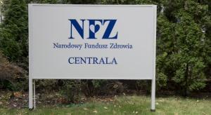 Minister zdrowia: NFZ zostanie zlikwidowany w 2018 roku