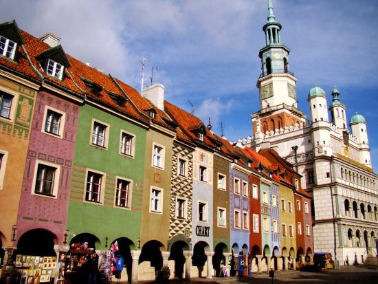 Coraz bliżej centrum opieki w Poznaniu: Medi-system przejmuje nieruchomość