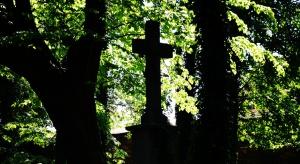"""Dzięki akcji """"Mogiłę pradziada ocal od zapomnienia"""" odnaleziono ponad 100 tys. polskich grobów"""