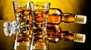 Wystarczą dwa drinki dziennie, by zaburzyć równowagę w płucach