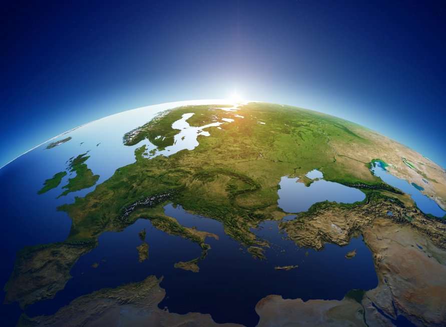 Polska i świat: zobacz, gdzie żyje się najdłużej