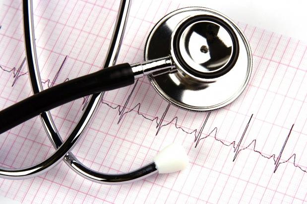 Polscy naukowcy obalają mity nt. stetoskopu. Nie działa tak, jak sądzono