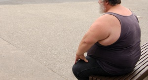 Siedzący tryb życia niebezpieczny dla cukrzyków. Zwiększa ryzyko jednej z chorób oczu