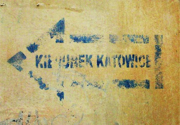 W Katowicach powstanie Miejska Rada Seniorów