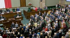 Obywatelski Parlament Seniorów może się nie odbyć. Kto blokuje to wydarzenie?