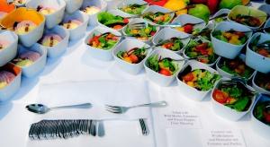 Zbilansowana dieta usprawnia pracę mózgu