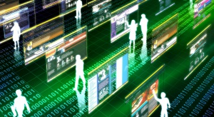 Pokolenie 55+ staje się łatwym celem cyberprzestępców