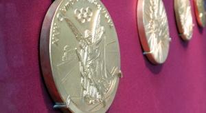 Medal na igrzyskach to także gwarancja emerytury. Od kiedy i ile ona wynosi?