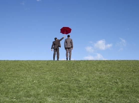 Konfederacja Lewiatan: długi okres ochronny przed emeryturą nie służy pracownikom