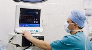 Rusza projekt wykrywający zaburzenia rytmu serca u osób po 65 r.ż.