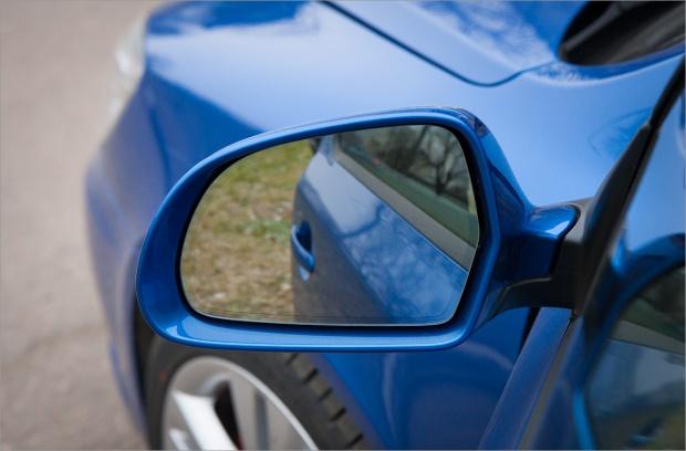 Jakie samochody używane kupują starsi kierowcy?