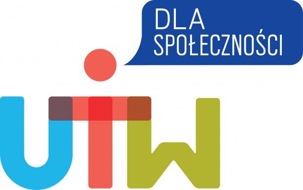 Chcą pomóc w tworzeniu grup wolontariuszy w strukturach UTW