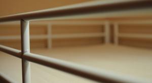 Lubelskie: prokuratura bada kolejne samobójstwo w ZOL-u