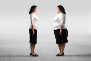 Prof. Sikora: ograniczanie kalorii sprzyja młodości