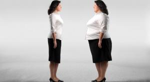 Spadek wagi może znacznie osłabić kości