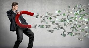 Sejm: wszystkie kluby za ochroną najuboższych emerytów przed skutkami zadłużenia
