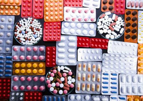 Darmowe leki 75+: tłumów w lubelskich aptekach i przychodniach na razie nie ma