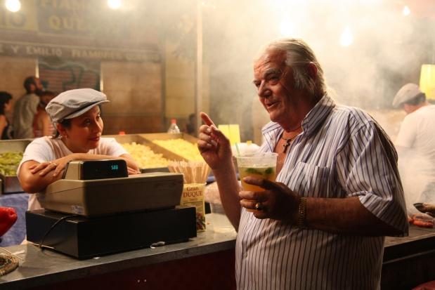 Brytyjscy emeryci mieszkający w Hiszpanii boją się Brexitu