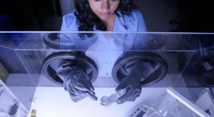 Lek na alzheimera: bardzo obiecujące badania w Szwajcarii