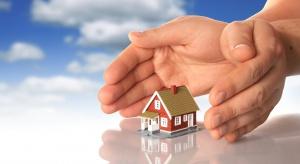 Kielce: kolejne mieszkania chronione już gotowe