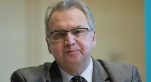"""Liczba amputacji w Polsce ciągle rośnie. """"To dramatyczna sytuacja"""""""