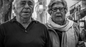 Parlament Europejski apeluje o zmniejszenie luki emerytalnej między kobietami a mężczyznami