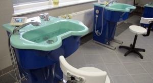 Lębork: oddział geriatryczny otwarty, ale pacjenci na razie nie skorzystają