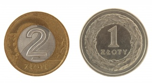 Darmowe leki w praktyce: 77-latek zaoszczędził trzy złote