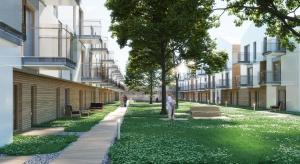 Zbudują blisko 200 mieszkań dla seniorów w Łodzi: są wizualizacje i szczegóły inwestycji