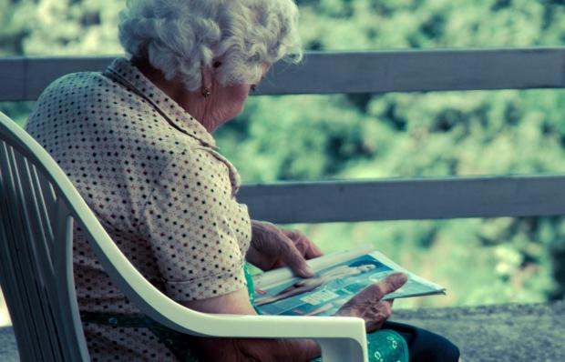 Zbadano wpływ seksu w starszym wieku na serce. Wnioski zaskakują