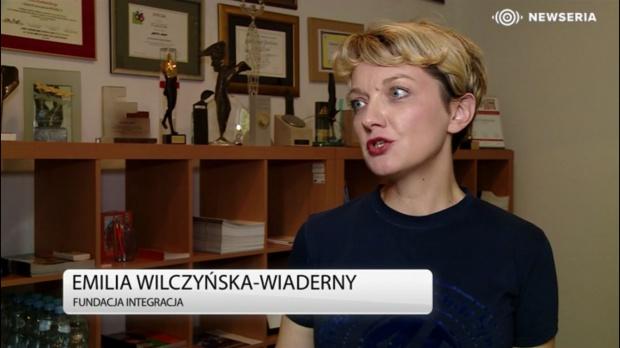 Z korzystania z internetu wykluczonych około 5 mln Polaków. Problem w stronach www