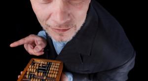 Zieleniecki: waloryzacja emerytur ma je dostosować do otoczenia ekonomicznego