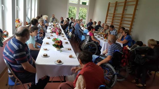 Opolskie: przybyło miejsc dla osób przewlekle chorych psychicznie