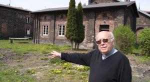 W Katowicach powstanie międzypokoleniowe osiedle