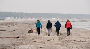 Pomorskie: w 15 miejscowościach zajęcia i konsultacje dla osób 55+