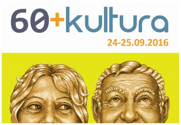 Już w ten weekend 300 placówek kultury otwiera się dla seniorów. Sprawdź, gdzie