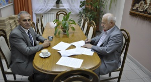 Świętokrzyskie: gmina zainwestuje w rozbudowę domu pomocy społecznej