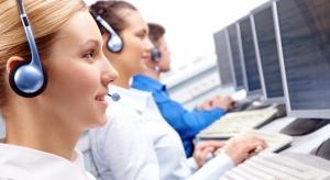 Będzie nowa, bezpłatna Telefoniczna Informacja Pacjenta