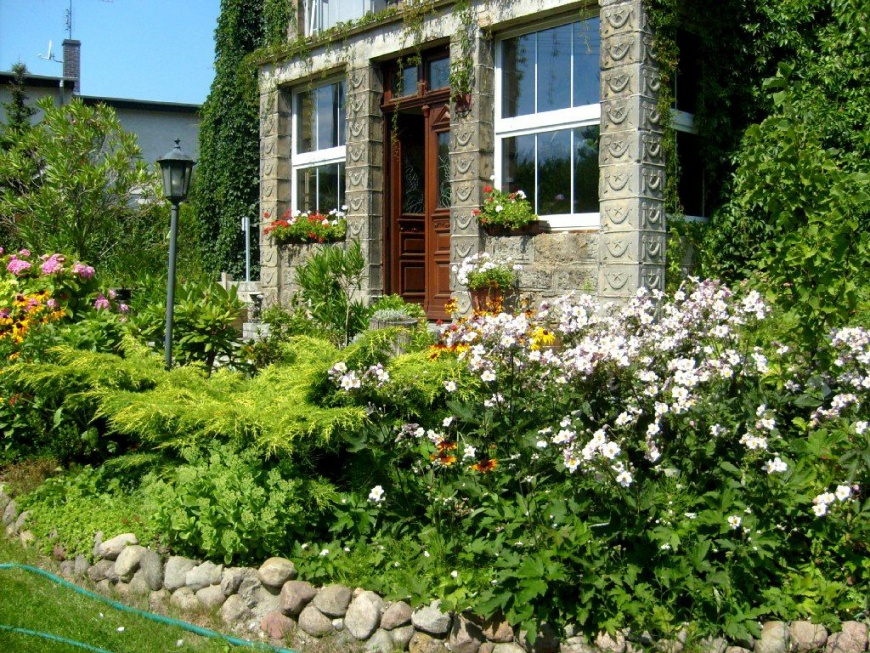 Klimatyczne domy seniora w Wielkopolsce. Zobacz zdjęcia 12 ośrodków