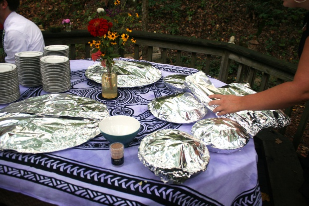 W Słupsku powstała jadłodzielnia. Ma ruszyć 15 stycznia