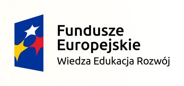 Małopolskie: pieniądze unijne na 40 projektów opiekuńczych